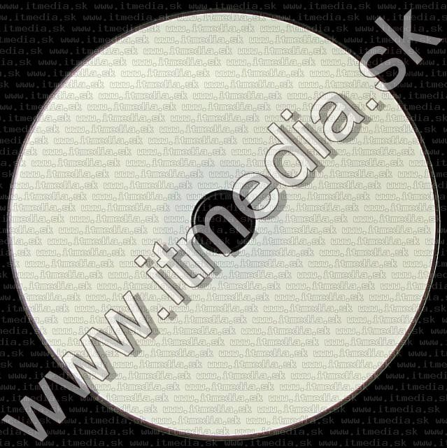 Image of IT Media BluRay BD-R 4x (1 layer) *FullPrint* 10cake MBI-R06-000 (IT5909)
