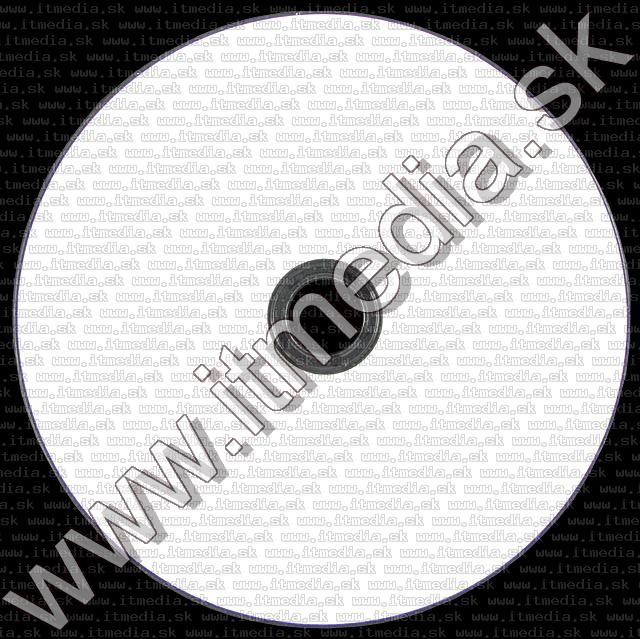 Image of Maxell CD-R 52x **Fullprint** 50cake (IT5388)
