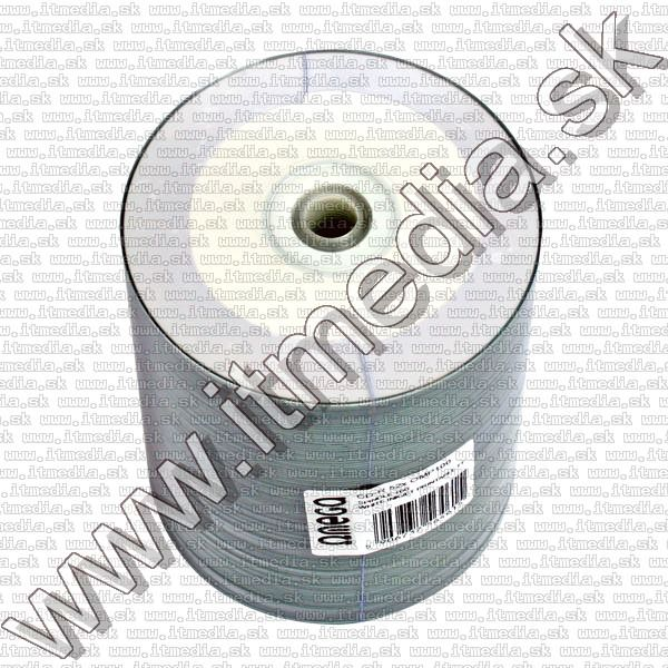 Image of Omega CD-R 52x 100cw ***FULL PRINT*** (IT12108)