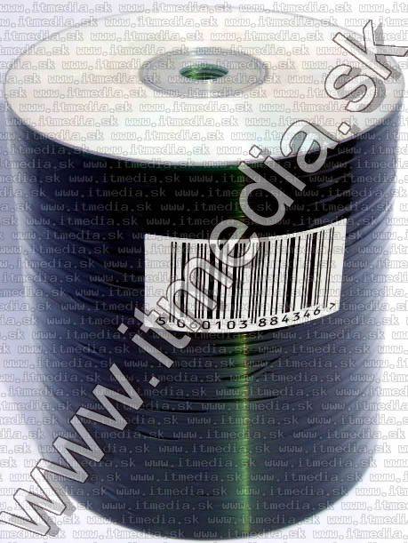 Image of IT Media CMC *OEM* CD-R 100cw (IT1542)