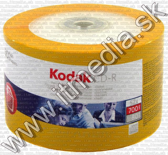 Image of Kodak CD-R 52x 50cw (IT2117)
