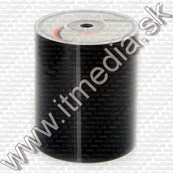 Image of Omega Freestyle CD-RW 12x 100cw (IT8725)