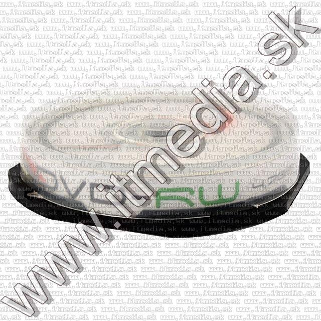 Image of Omega Freestyle DVD-RW 4x 10cake (IT7916)