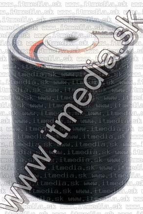 Image of Omega Freestyle DVD-RW 4x 100cw (IT10795)