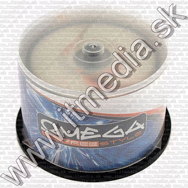 Image of Omega Freestyle DVD+R 16x -50cake- (IT3808)