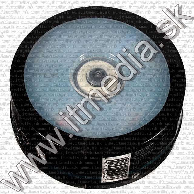 Image of TDK DVD+R 16x ***25cake*** (IT4549)