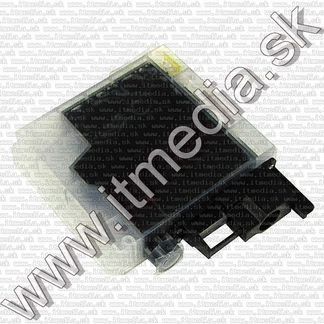 Image of Brother ink (itmedia) (LC39) 985 Black (IT7157)