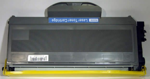 Image of Brother toner (itmedia) TN350 *rebuild* (IT3473)
