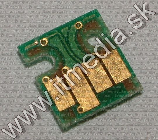 Image of CANON Chip CLI-8 bk *used* *original* (IT5659)