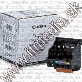Image of Canon Print Head QY6-0053-000 (I990) (IT2234)