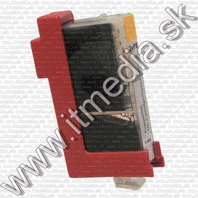Image of Canon ink (itmedia) BCI-3 (00003) photoblack (IT0119)