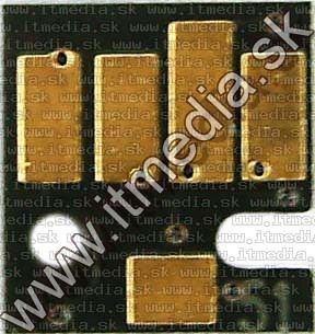 Image of IT Media Auto Reset Chip CANON PGI-5 bk (IT4964)