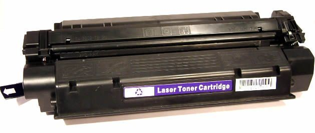 Image of Canon toner EP-26 EP-27 (itmedia) Remanufactured (IT2895)