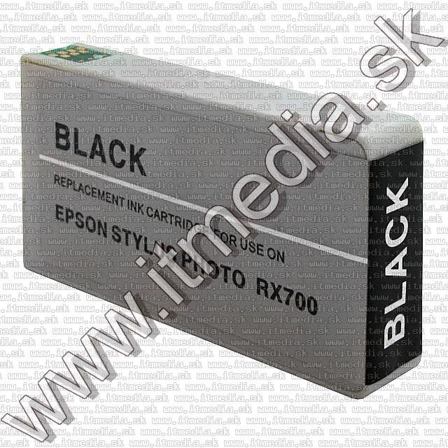 Image of Epson ink (ezPrint) T5591 Black (IT6869)