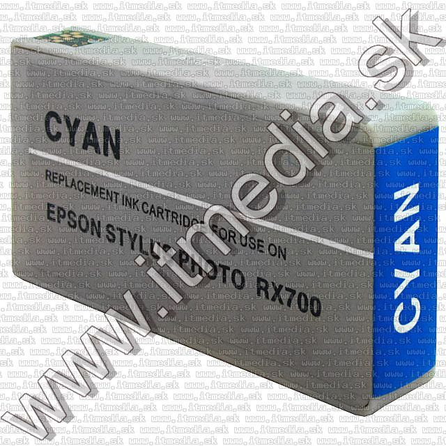 Image of Epson ink (ezPrint) T5592 Cyan (IT6870)