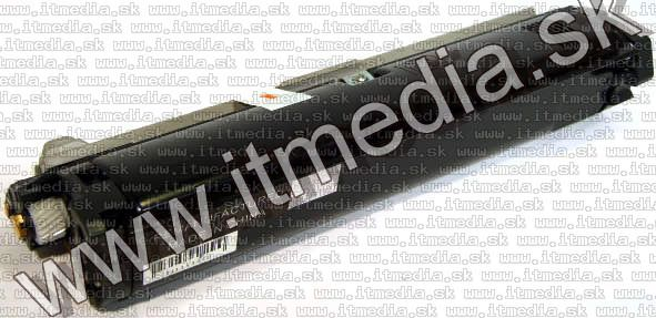 Image of EPSON toner (itmedia) C900 Black *rebuild* (IT3524)