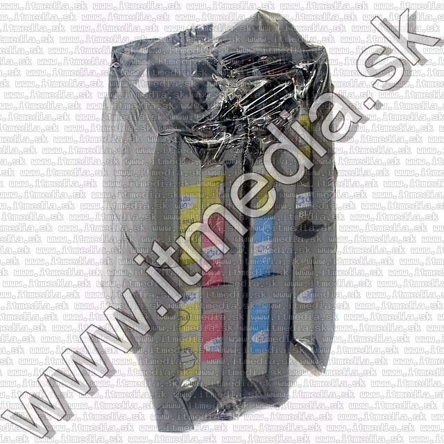 Image of Epson ink (itmedia) ***T711-T714 MULTIPACK*** !info (IT7442)