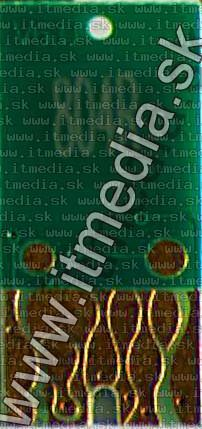 Image of IT Media Auto Reset Chip EPSON 804 (IT5003)