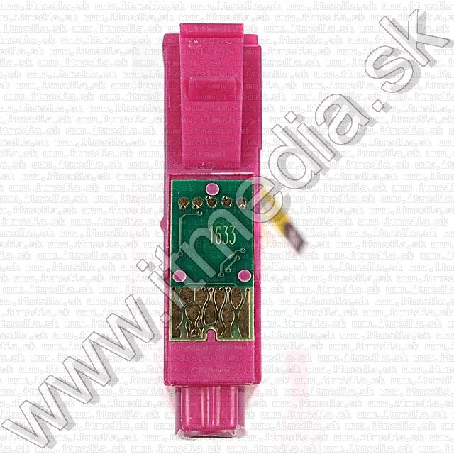 Image of Epson ink (itmedia) T1633 (16XL) Magenta (OR) (IT8937)