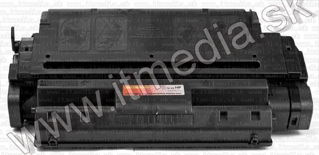 Image of Hp toner (GnG) C3909A REBUILD (IT0356)