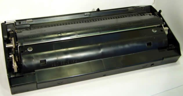 Image of Hp toner (GnG) C92295 REBUILD (IT0361)