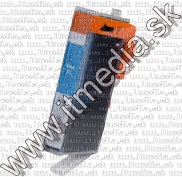Image of Hp (itmedia) 364XL (CB323) Cyan *CHIP* ECO (IT11784)