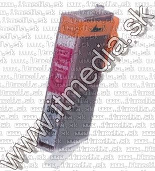 Image of Hp (itmedia) 364XL (CB324) Magenta *CHIP* ECO (IT11785)