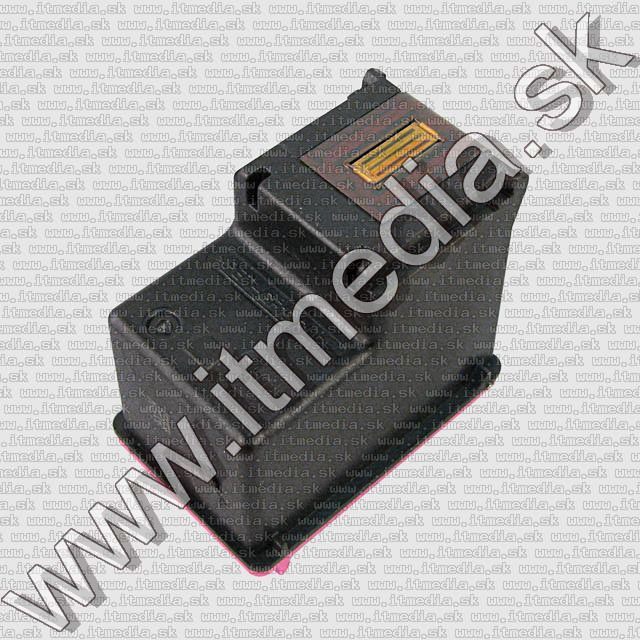 Image of Hp ink (itmedia) 901XL (CC656AE) Color (IT10854)