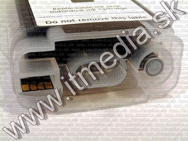 Image of HP ink (itmedia) C9385AN (HP 88 Black) (IT1868)