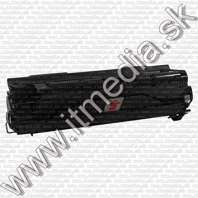 Image of Hp toner (itmedia) C4127X REFILL (IT8322)