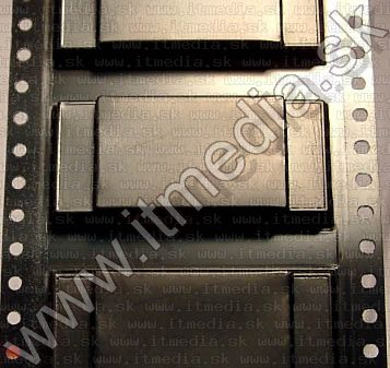 Image of HP Toner CHIP (itmedia) CP-H970xA-396xA (IT2902)