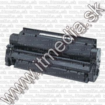 Image of HP toner (itmedia) C7115A compatible (IT0383)