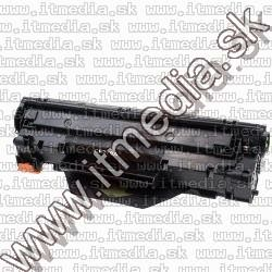 Image of Hp toner (itmedia) 79 (CE279A) REBUILD (IT13417)