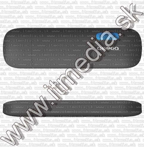 Image of Omega MINI 3G HSPA+ Wifi Router + Hotspot (USB) Info! OWLHM2B (IT13280)