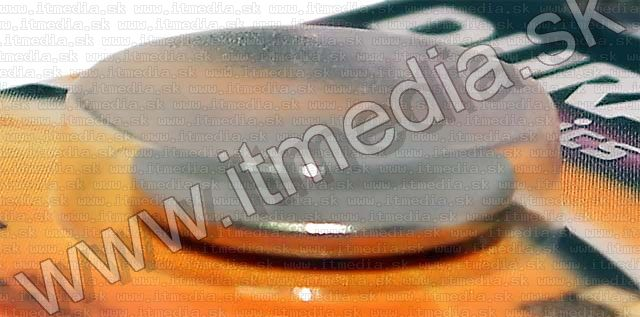 Image of Duracell Button Battery CR1620 *Lithium* (IT3496)