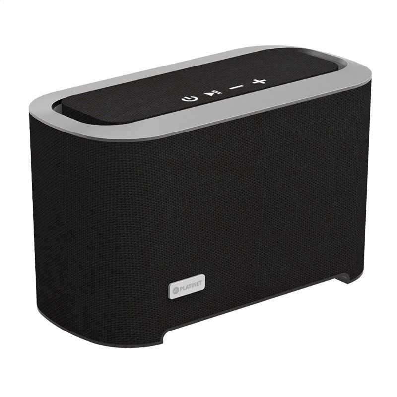Image of Bluetooth DUO hangfal (2.1) PMG094 26W RMS (IT13730)