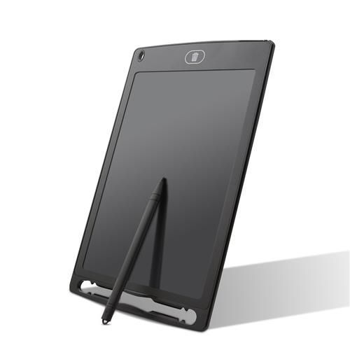 Image of Platinet LCD rajztábla (boogie board) 8.5  (IT13614)