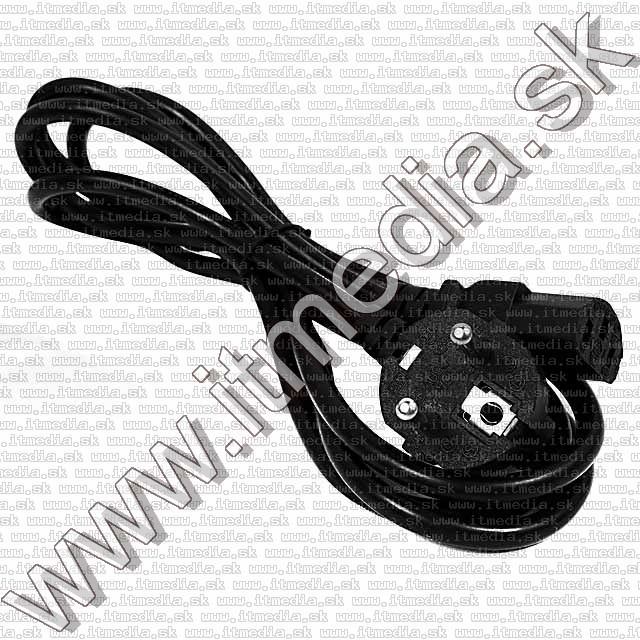 Image of PC Power Cable (IT1002)