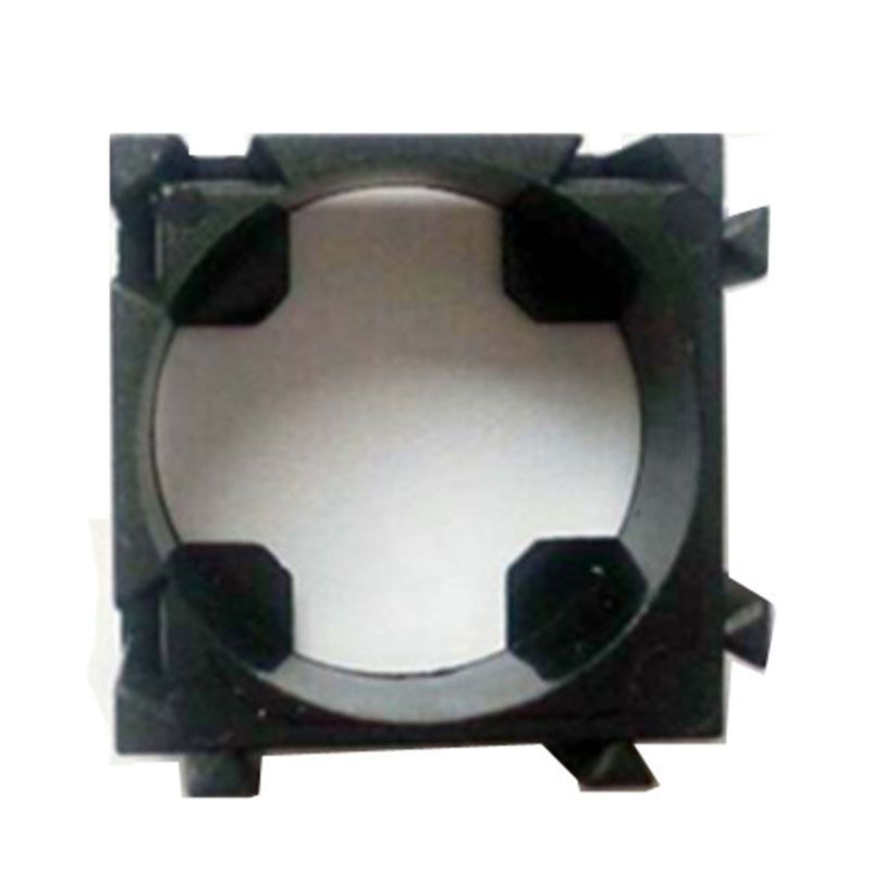Image of Electronic parts *Battery Holder Grid* 18650 (IT13559)
