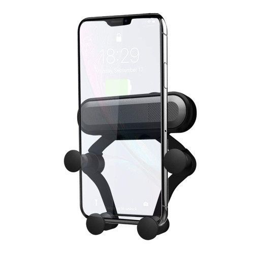 Image of Omega Car Cellphone Holder *Gravity Spider* OUCHAVS (IT14578)