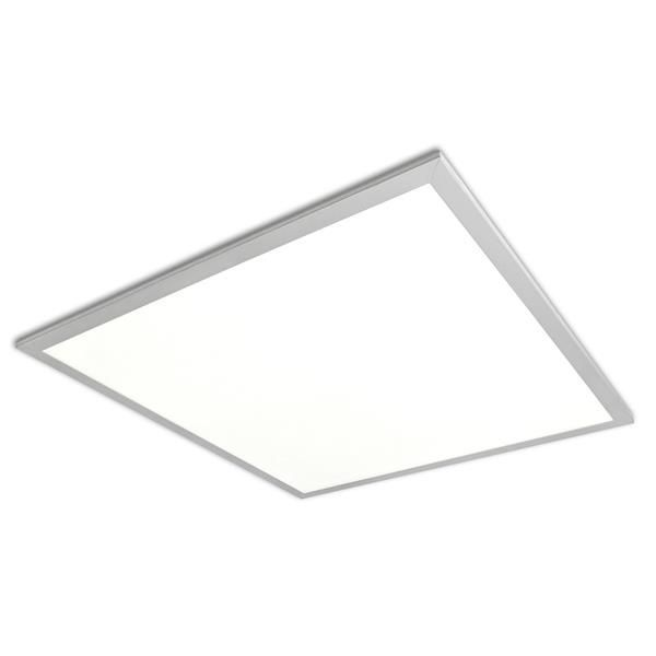 Image of Omega Ceiling Led Panel 230V 40W Natural white 60x60cm [43956] (IT13454)