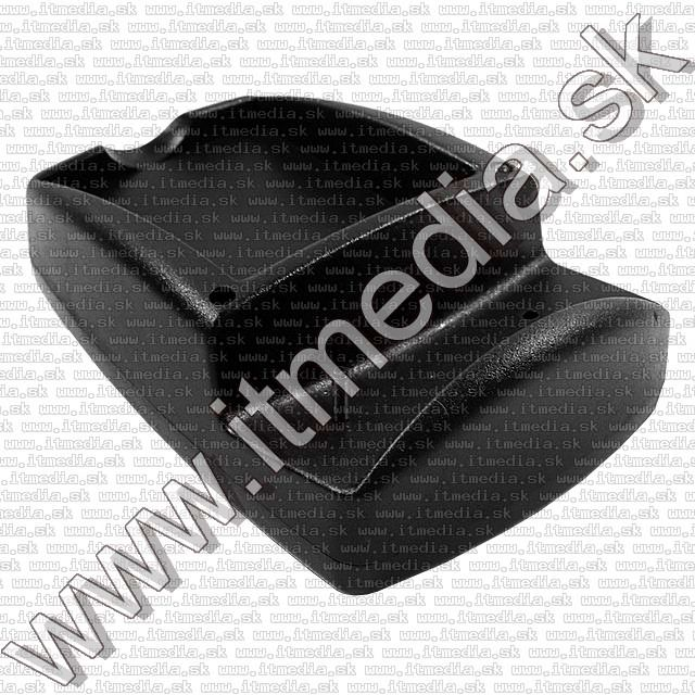 Image of Nokia N95 Docking mobile charger noname (IT8516)