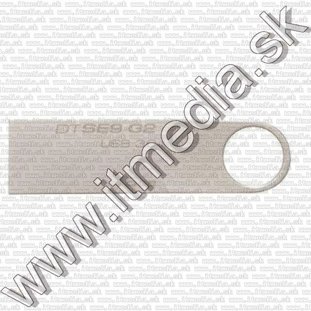 Image of Kingston USB 3.0 pendrive 16GB *DT SE9 G2* *Metal* (100MBps read) (IT10771)