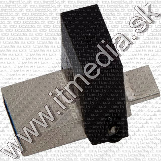 Image of Kingston USB 3.0 pendrive 32GB *DT microDUO 3.0* *USB + microUSB (OTG) (IT10458)