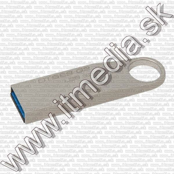 Image of Kingston USB 3.0 pendrive 32GB *DT SE9 G2* *Metal* (100/15 MBps) (IT10772)