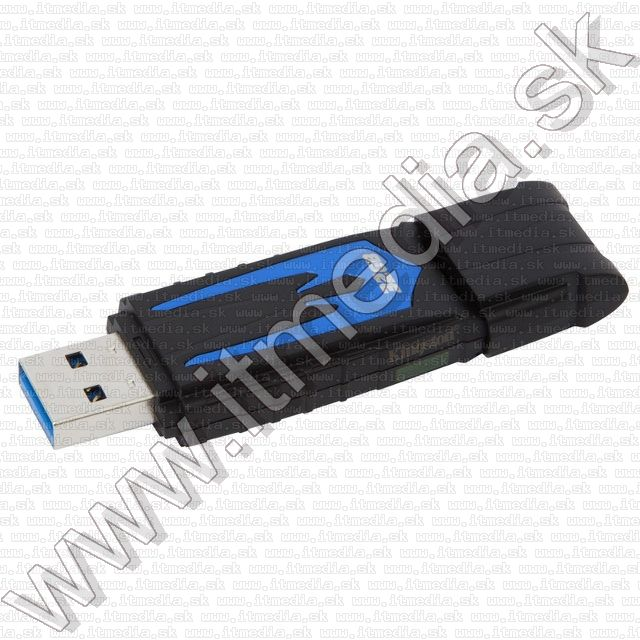 Image of Kingston USB 3.0 pendrive 32GB *HyperX Fury* (90/30MBps) (IT11444)