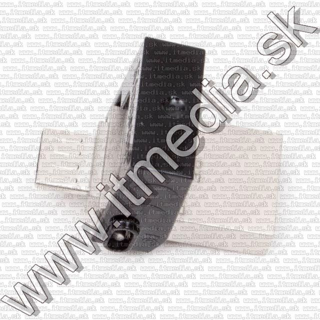 Image of Kingston USB 3.0 pendrive 64GB *DT microDUO 3.0* *USB + microUSB (OTG)* (70/15MBps) (IT10459)