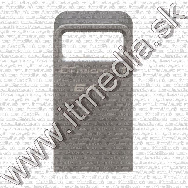 Image of Kingston USB 3.1 pendrive 64GB *DT Micro 3.1* (100/15MBps) (IT11279)