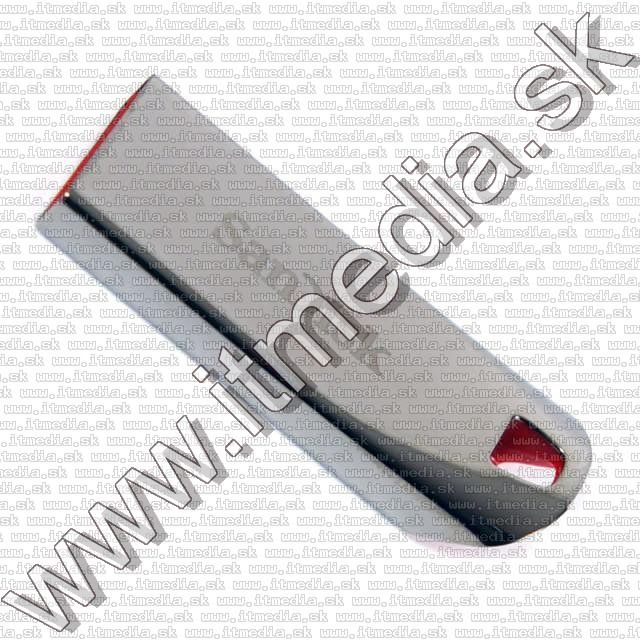 Image of Sandisk USB pendrive 16GB *Cruzer Force* *METAL* (IT9433)