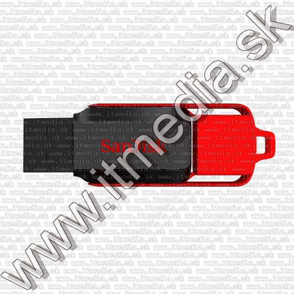Image of Sandisk USB pendrive 32GB *Cruzer Switch* (IT8778)